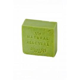 Aloaveralı Sabun