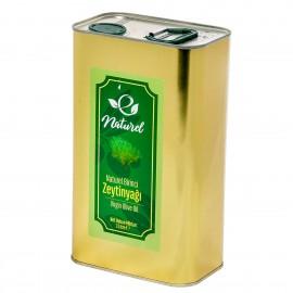 Naturel Birinci Zeytinyağı 3 litre